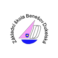 Logo - škola