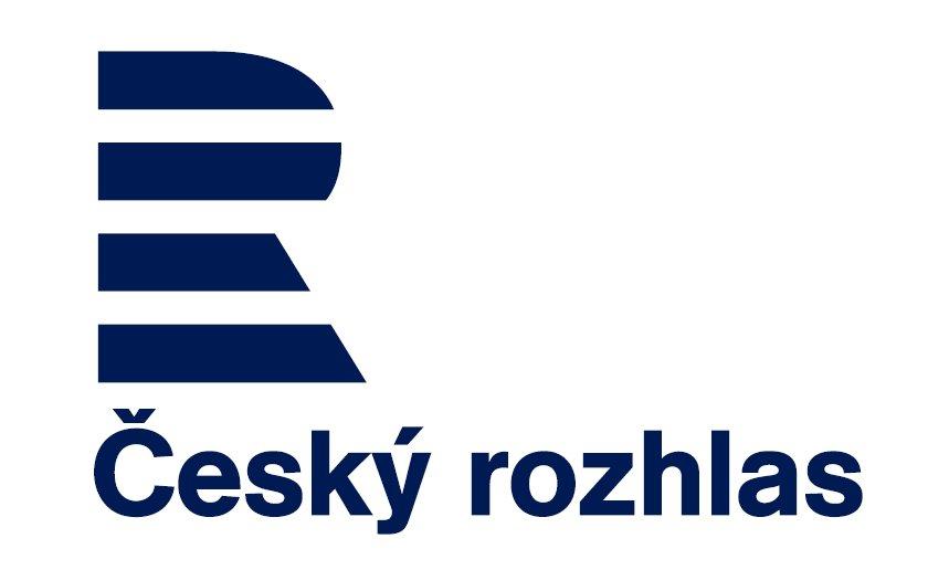 Výsledek obrázku pro český rozhlas