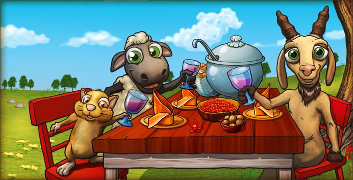 artwork_dinner_big