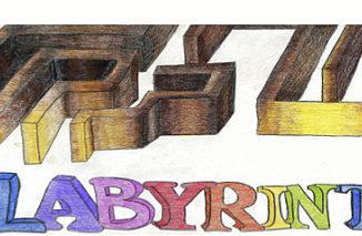 cropped-Logo-v5-1.jpg