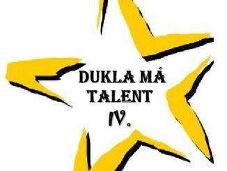 logo-souteze-dukla-ma-talent-4