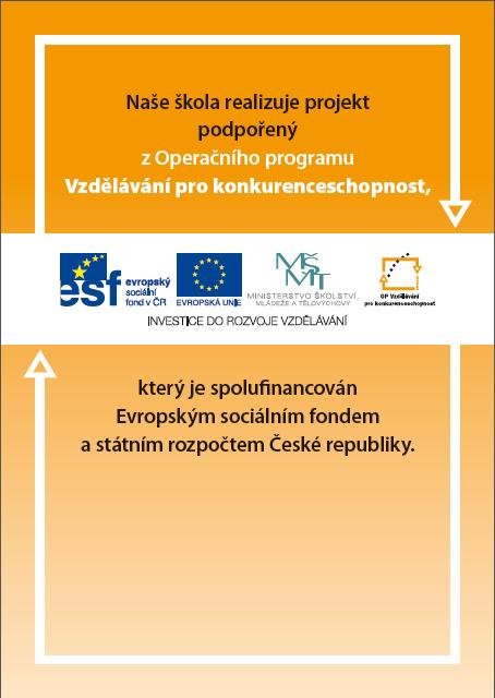 OPVK - logo